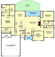 179 best house plans over 1800 sq ft images on pinterest house