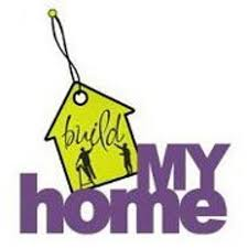 build my home build my home free listening on soundcloud