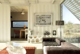 shipping container house interior home design health support us