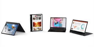 lenovo u0027s yoga a12 android tablet cheaper version yoga book