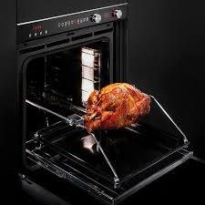 Big Lots Toaster Oven Design Was Big Lots Toaster Oven 1400 Watt