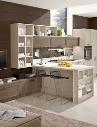 Kitchen Bookshelf Ideas Kitchen Islands Kitchen Decor Ideas Kitchen Design Ideas Kitchen