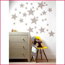 stickers chambre bébé fille pas cher charmant stickers chambre bébé pas cher et stickers muraux chambre
