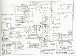 lennox wiring diagram awesome ac ideas simple furnace ansis me
