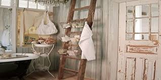 shabby chic bathrooms ideas shabby chic bathroom ideas bathroomideaplans com