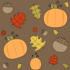 photo collection thanksgiving backgrounds