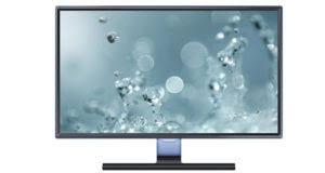 asus monitor black friday asus pa248q monitor on black friday deals black friday shopping