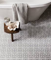 best 25 vinyl flooring bathroom ideas on vinyl tile