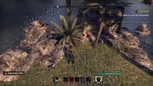 Stormhaven Ce Treasure Map Izads Schatz Youtube