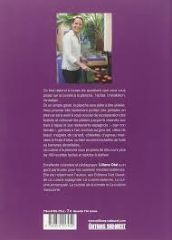 editions sud ouest cuisine cuisine a la plancha la couleur cui amazon ca liliane otal books