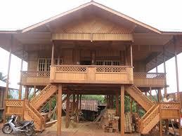 wooden designs luxury interior designs