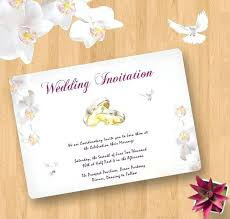 how to design invitation card in photoshop how to design an invitation card in photoshop wedding invitation