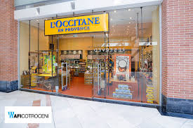 si鑒e social toulouse l occitane si鑒e social 54 images cosmetice naturale produse