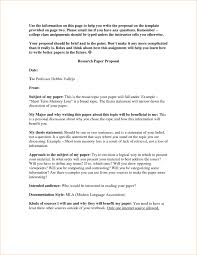 sample compare contrast essay proposal essay template causes and effect essay topics format for proposal essay example with resume sample with proposal essay example essay proposal example