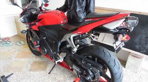 2003 honda cbr 600 price honda cbr 600rr yoshimura rs 5 carbon exhaust sound youtube