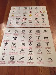 tyson arndt symbols flash