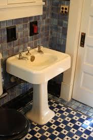42 best sinks images on pinterest farmhouse kitchen sinks
