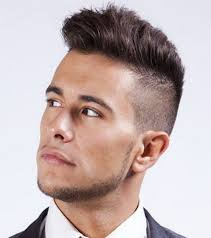 what is a persion hair cut high tight male haircut by debbie smith precision hair wigs