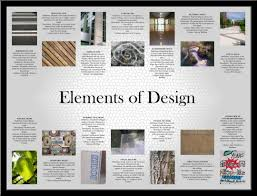 new basic elements of interior design cool home design gallery