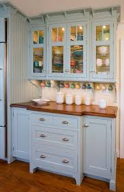 built in china cabinet designs kitchen cabinets that match my dining room china cabinet would look