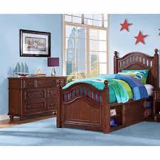 kids u0027 beds costco