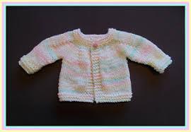 knitting pattern baby sweater chunky yarn ravelry perfect top down baby jacket chunky yarn pattern by