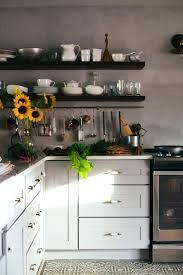 outdoor kitchen island kits modular outdoor kitchen outdoor kitchen island kits modular