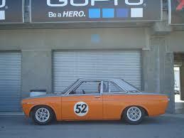 nissan bluebird 1970 z car blog