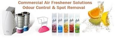 Air Freshener For Bathroom by Commercial Air Fresheners Restroom Air Freshener Dispenser