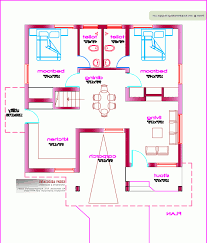 1000 Sq Ft Floor Plans Home Design 79 Amusing 800 Square Foot House Planss
