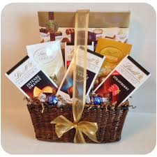 chocolate delivery gifts and flowers delivery lebanon how to send chocolate lindt