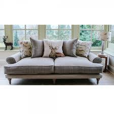The Range Living Room Furniture Voyage Maison Artemis Country Sofa Luxury Living Room Furniture