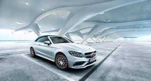 limited edition mercedes mercedes amg edition models