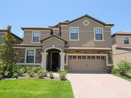5 Bedroom Vacation Rentals In Florida 51 Best Champions Gate Properties Images On Pinterest Walt