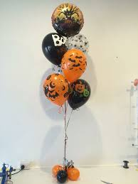 overnight balloon delivery 25 best s day ideas images on balloon
