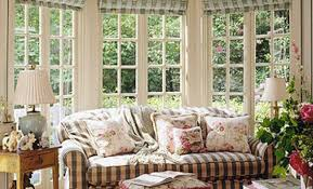 decor curtain ideas for french doors beautiful french window