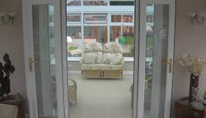 Whole Wall Sliding Glass Doors New Sliding Glass Door Cost Gallery Glass Door Interior Doors