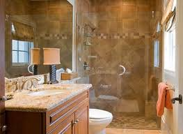 bathroom remodel designs bathroom remodel designer spectacular remodeling ideas to get