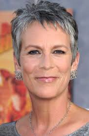 125 best grey silver hair images on pinterest silver hair