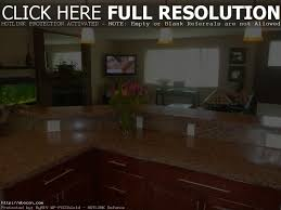 bi level kitchen designs baby nursery split foyer homes split level kitchen remodel
