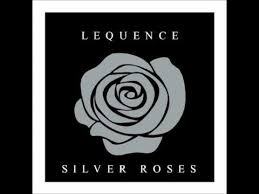 silver roses lequence silver roses mfrecords