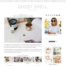Sticky Top Bar 53 Best Wordpress Themes By Pipdig Images On Pinterest Wordpress