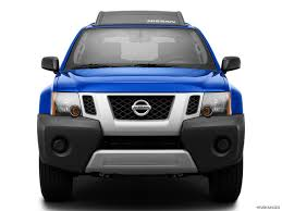 nissan xterra front bumper 8845 st1280 118 jpg