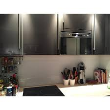 Peel And Stick Backsplashes For Kitchens Subway White Peel And Stick Tile Backsplash Online Shop