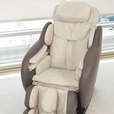 Whole Body Massage Chair Osim Uastro Zero Gravity Full Body Massage Chair The Green Head