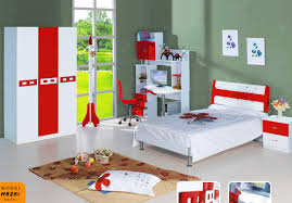 Boy Bedroom Furniture by Bedroom Cool Red Bedroom Furniture Contemporary Bedding Ideas