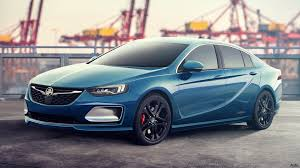 opel holden maxresdefault opel insignia 2016 auto 1280x720 14 review kombi