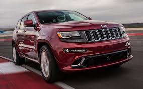 lexus lx470 for sale melbourne 2014 jeep grand cherokee srt track drive motor trend