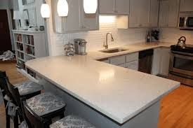 light colored concrete countertops kitchen concrete countertop lovely black and white shopping bag
