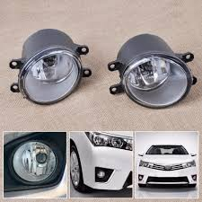 warning lights on lexus rx 350 compare prices on lexus rx350 led 2010 online shopping buy low